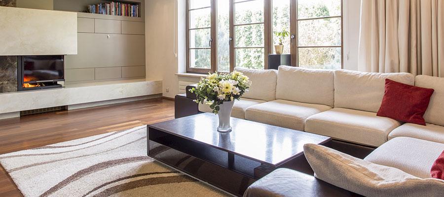 fa peter grimm heizung sanit r spenglerei. Black Bedroom Furniture Sets. Home Design Ideas