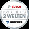 Junkers_Bosch_Aufkleber_Siegel_DE_Final